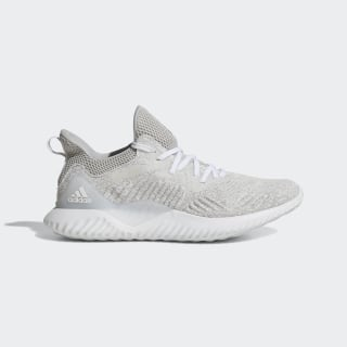 b5baa035e1a3 adidas x Reigning Champ Alphabounce Beyond Shoes Cloud White   Core Black    Grey Two DA9975