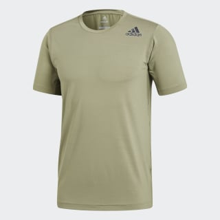 Polera FreeLift FIT G TRACE CARGO S17 CE0837