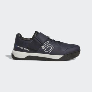Five Ten Hellcat Pro Shoes Legend Ink / Night Navy / Grey One BC0682