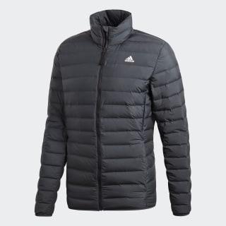 Varilite Soft Down Jacket Carbon CY8732
