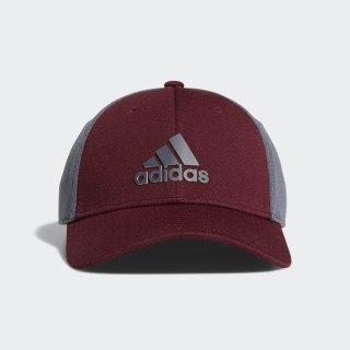 Franchise Stretch-Fit Hat Multicolor CK0459