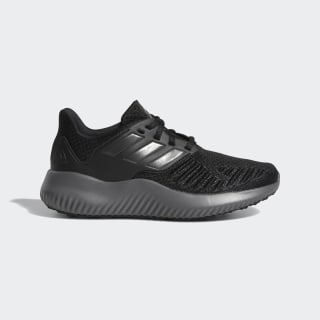 Alphabounce RC Shoes core black / trace grey met. f17 / grey five B42301