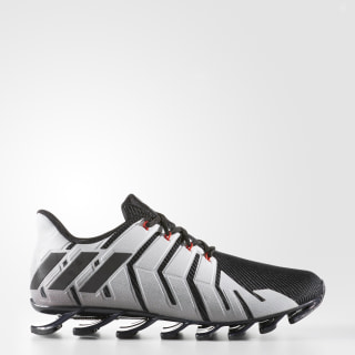 Tênis Springblade Pro Chinese New Year CORE BLACK/FTWR WHITE/CORE RED S17 BW0621