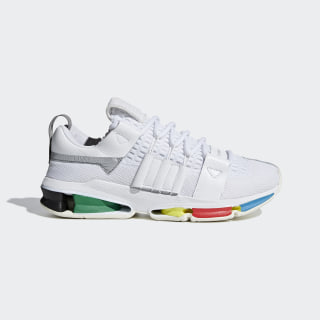 Tenis TWINSTRIKE ADV OYSTER FTWR WHITE/OFF WHITE/CORE BLACK BD7262
