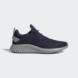 Tênis Alphabounce City Run LEGEND INK/GREY THREE F17/CORE BLACK BB7739