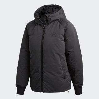 Chaqueta Térmica Black DH4579