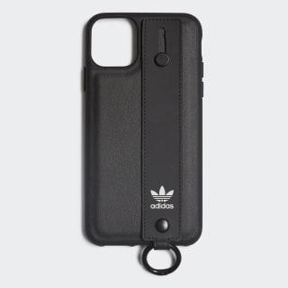 Grip Case iPhone 11 Pro Black EW1740