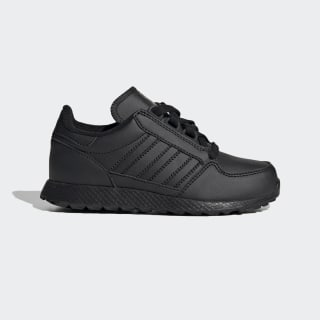 Chaussure Forest Grove Core Black / Core Black / Core Black EG8961