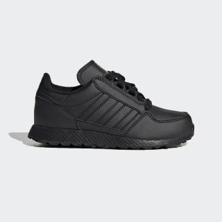 Sapatos Forest Grove Core Black / Core Black / Core Black EG8961