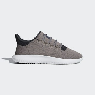 Tubular Shadow Primeknit Shoes Simple Brown/Crystal White/Blue B37178