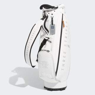 Adicross Caddie Bag White CL6470