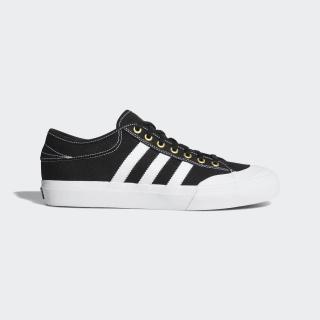 Matchcourt Shoes Core Black / Cloud White / Gold Metallic CQ1110