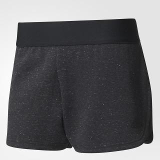 Stadium Shorts Black B45759