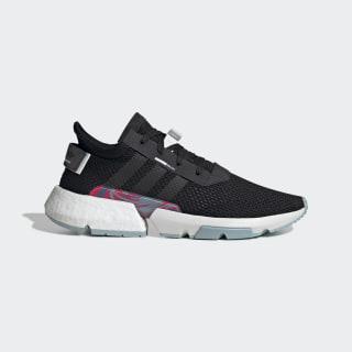 POD-S3.1 Shoes Core Black / Core Black / Carbon EE5052