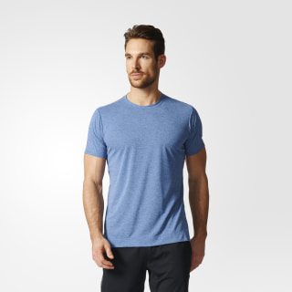 Playera FreeLift Climachill BLUE S98656