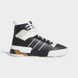 Rivalry RM Shoes Core Black / Grey Six / Grey Six EE4984