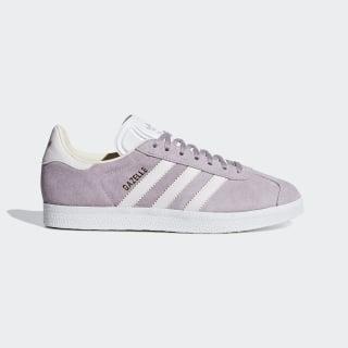 Sapatos Gazelle Soft Vision / Orchid Tint / Ecru Tint CG6066