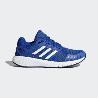 Zapatillas Duramo 8 BLUE/FTWR WHITE/COLLEGIATE ROYAL CQ1806