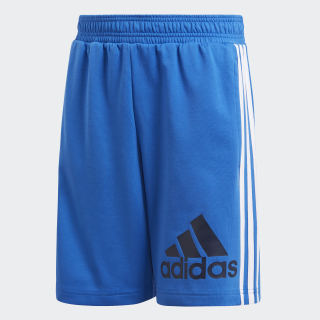 Must Haves  Shorts Blue / Collegiate Navy DV0809