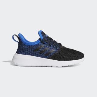 Lite Racer RBN Shoes Core Black / Cloud White / Blue EG1368