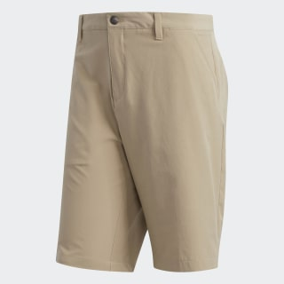 Ultimate365 Shorts Tan CE0457