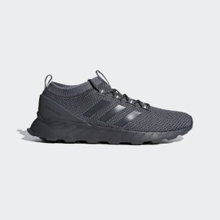 Questar Rise Shoes Grey / Grey / Grey F34939