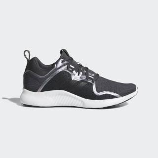 Edgebounce Shoes Carbon / Core Black / Night Metallic CG5536