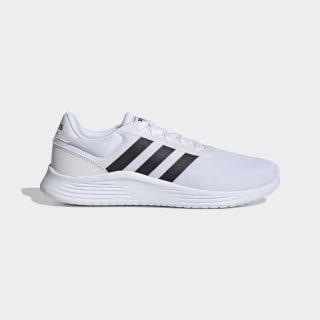 รองเท้า Lite Racer 2.0 Cloud White / Core Black / Cloud White EG3282