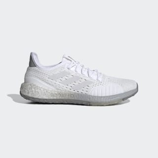 Pulseboost HD SUMMER.RDY Shoes Cloud White / Cloud White / Grey Two FU9090