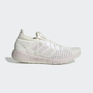 Pulseboost HD LTD Shoes Core White / Orchid Tint / Cloud White EH2881