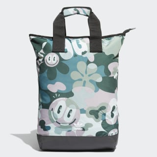 Top Backpack Multicolor DW6717