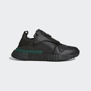 Chaussure Futurepacer Core Black / Carbon / Ftwr White B37266