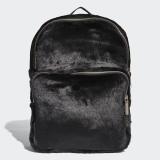 Classic Backpack Black DH4373