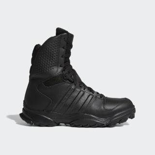 GSG 9.2 Boots Core Black / Core Black / Core Black 807295