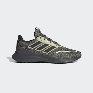 Energyfalcon Schuh Sand / Core Black / Grey Six EG8389