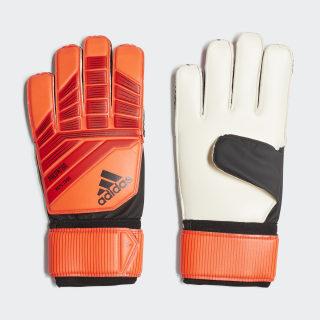 Predator Top Training Goalkeeper Gloves Active Red / Solar Red / Black DN8576