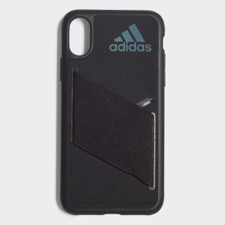 Lifestyle Case iPhone XR Black CM1617