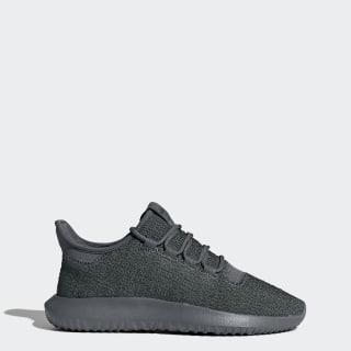 Tubular Shadow Shoes Grey / Grey / Grey BY9741
