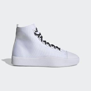 Y-3 Bashyo White / Black G25769