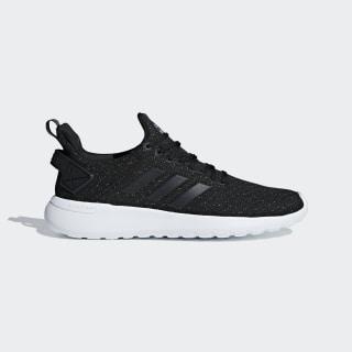 Lite Racer BYD Shoes Core Black / Core Black / Onix BB7452