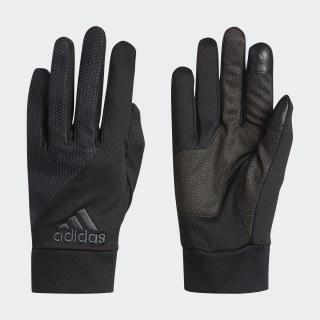Shale Gloves Black CM3781