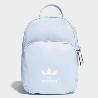 Classic Mini Backpack Periwinkle DU6810