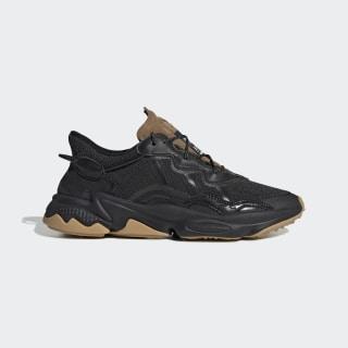 OZWEEGO Shoes Core Black / Core Black / Cloud White FV6643