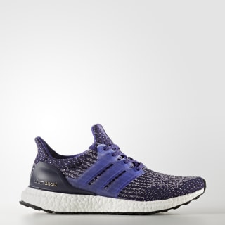 Zapatillas de running UltraBOOST ENERGY INK F17/ENERGY INK F17/NOBLE INK F17 S82056