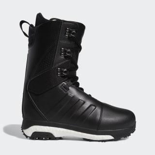 Chaussure Tactical ADV Core Black / Core Black / Cloud White AC8364