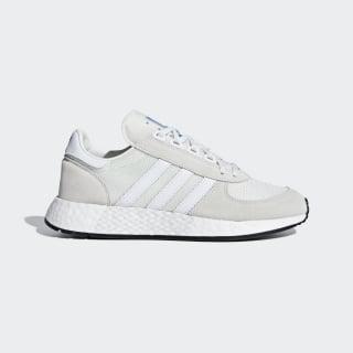Marathon Tech Schuh Beige / Cloud White / White Tint G27464