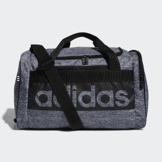 Court Lite Duffel Bag Medium Grey CM5544