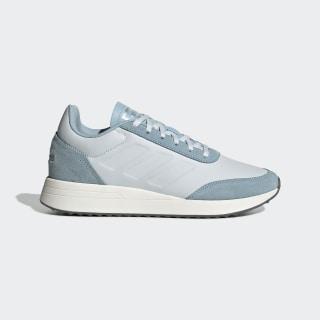 Tênis Run 70s Blue Tint / Blue Tint / Ash Grey EE9868