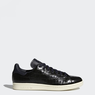 Stan Smith Shoes Legend Ink / Legend Ink / Legend Ink BZ0453