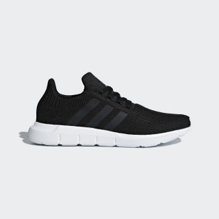Tênis Swift Run CORE BLACK/CORE BLACK/FTWR WHITE B37726
